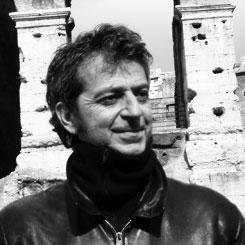 Eduardo Arbide